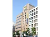 スマイルホテル東京日本橋のアルバイト