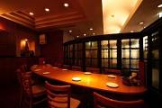 スマイルホテル東京日本橋のアルバイト情報