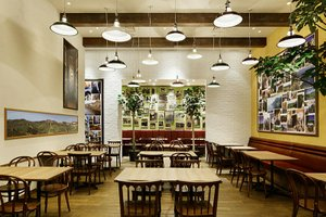 Mano-e-Mano pizzeria&bar・ホールスタッフ、キッチンスタッフのアルバイト・バイト詳細