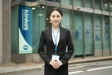 キンコーズ・渋谷店のアルバイト