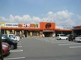 オートバックス柳井南町店のアルバイト