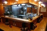 つけ麺 江戸屋のアルバイト情報