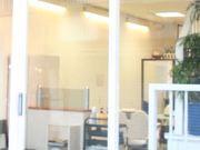 ハートフルヘア POMATO 世田谷店のアルバイト求人写真2