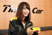 タイムズモビリティネットワークス株式会社 タイムズカーレンタル広島空港のアルバイト情報