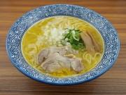 濃厚鶏そば 鶏の華 早稲田店のアルバイト求人写真3