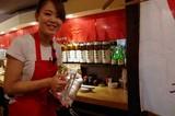 濱松たんと 浜松駅南口店のアルバイト
