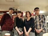 atari CAFE&DINING 新静岡セノバ店のアルバイト