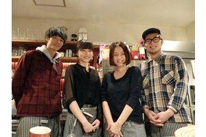 atari CAFE&DINING新静岡セノバ店・フロアスタッフ:時給870円~/キッチンスタッフ:時給870円~のアルバイト・バイト詳細