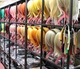 スワローテイル 日本橋オタロード店のイメージ