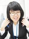 明光義塾 東陽町教室のアルバイト情報
