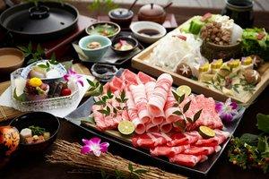料理が好き!!そんな熱い情熱を華蓮大阪心斎橋店で活かしてみませんか。