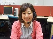 トランスコスモス株式会社CC西:K160093JSN/K160093のアルバイト情報