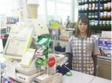デイリーヤマザキ JR亀田駅店のアルバイト