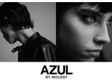 AZUL by moussy イオンモール成田のアルバイト