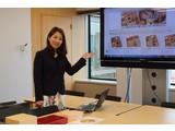スターフェスティバル株式会社 東京本社 ラウンダーのアルバイト