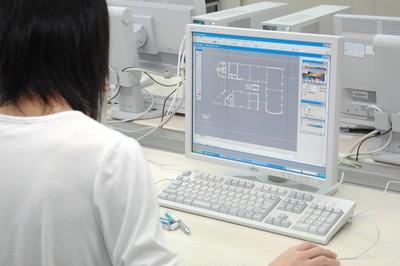 ENDO DESIGN 遠藤設計株式会社のアルバイト情報