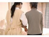 やさしい手 川越訪問介護事業所のアルバイト