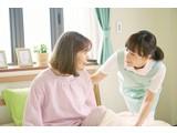 株式会社メディカルリンク 大阪市北区1のアルバイト