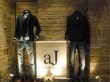 adamsJUGGLER 神戸店(学生)のアルバイト