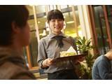 カフェ・ド・クリエ 新宿フロントタワー店(主婦(夫))のアルバイト