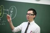 京葉学院 新浦安校(経験者歓迎)のアルバイト