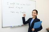 24/7English 池袋教室のアルバイト