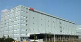 フィード株式会社横浜DC(経験者)のアルバイト