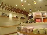 タオル美術館 ニッケ コルトンプラザ店(主婦(夫)向け)のアルバイト