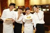 ビュッフェ フィッシャーマンズマーケット umieモザイク神戸(キッチンスタッフ)のアルバイト