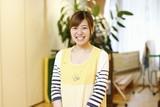 にじいろ保育園新川崎/1610701S-Kのアルバイト