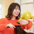 イレブンカット(横浜四季の森店)パートスタイリストのアルバイト