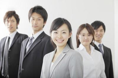 ◆スキルを活かせる◆経験発揮できる職場です!