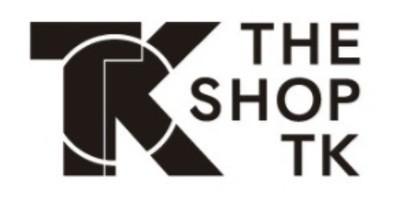 THE SHOP TK(ザ ショップ ティーケー)イオンモール各務原〈68281〉のアルバイト情報