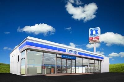 ローソン 大泉古海店(主婦・主夫)(フリーター)のアルバイト情報