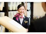 スーパーホテル 新横浜のアルバイト