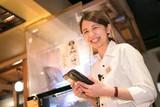 Uo魚 神田南口店のアルバイト