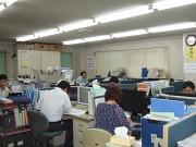 株式会社サンテックインターナショナルのアルバイト情報