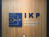 IKP税理士法人のアルバイト