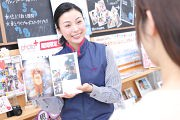 カメラのキタムラ 名古屋/名東・香流店 (4779)のアルバイト情報