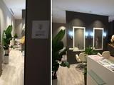 ヤマノビューティウェルネスサロン 銀座並木館店のアルバイト