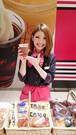 カフェ・バンカレラ 福島店のアルバイト情報
