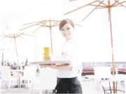 伊豆高原ビール 伊東マリンタウン店のアルバイト情報