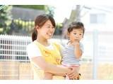 にじいろ保育園川崎鹿島田/8999918AP-Hのアルバイト