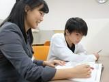 栄光ゼミナール(栄光の個別ビザビ)上福岡校のアルバイト