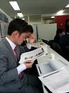 アプコグループジャパン株式会社 大宮支店のアルバイト情報
