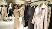 NATURAL BEAUTY 梅田大丸店のイメージ