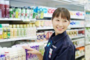 ファミリーマート 三木インター店のアルバイト情報