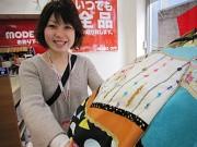 モードオフ 青葉台駅前店のイメージ