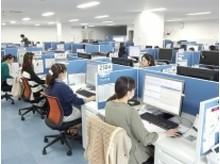 株式会社バイタルネットのアルバイト