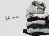 Dessin(デッサン)溝口丸井のアルバイト